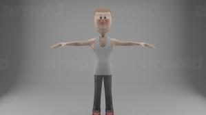 body03__4464_000102