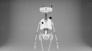 MMB_ARNOLD_robot_01__4036__4642