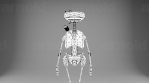MMB_ARNOLD_robot_01__4036__4643