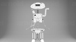 MMB_ARNOLD_robot_02__35040001