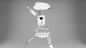 MMB_ARNOLD_robot_02__35040014