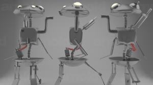 MMB_Robot_03