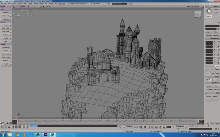 MMB_Castle20