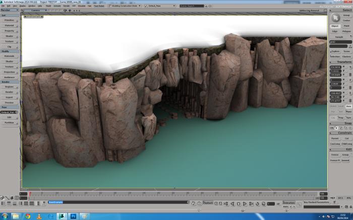 MMB_Cave17