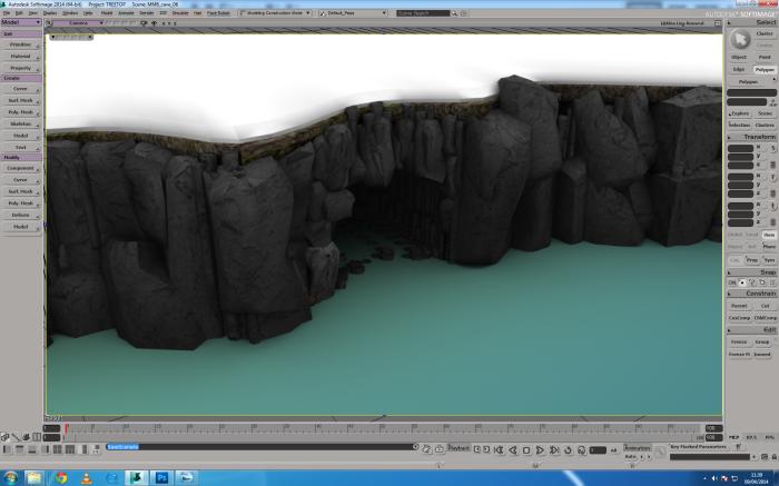 MMB_Cave19
