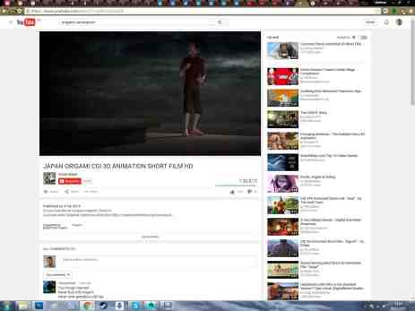 screencap 2015-11-09 22-07-48
