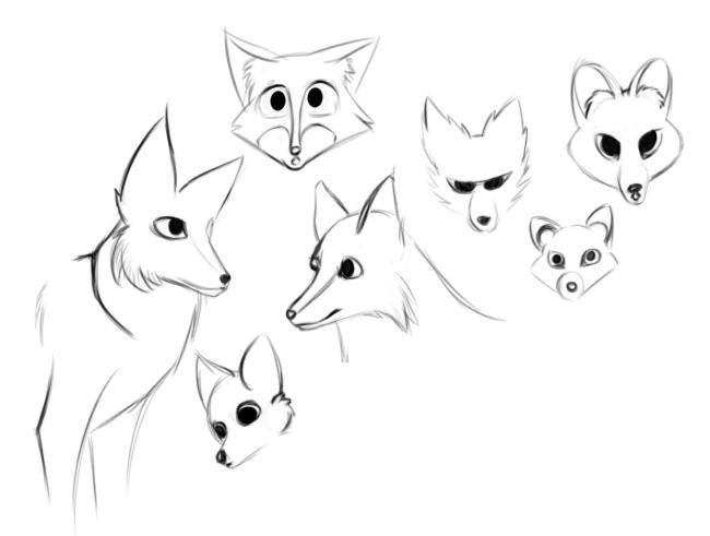 foxfaces01