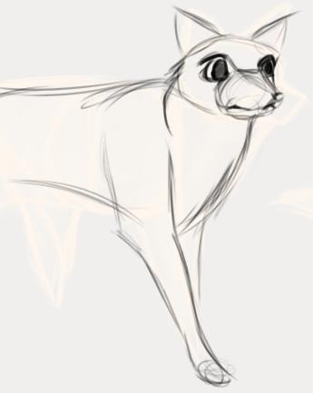 foxs02